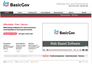 basicgov_home