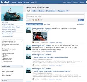 facebook_seadragon